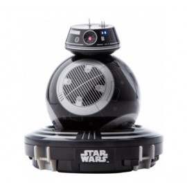 Orbotix Sphero Star Wars BB-9E Droid