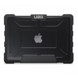 UAG MacBook Pro Case 13 Inch A1502 zwart