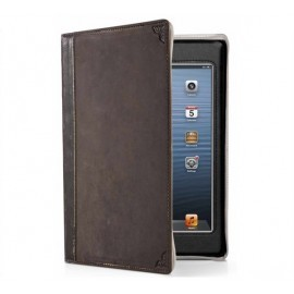 Twelve South BookBook iPad Mini 1/2/3/4 bruin