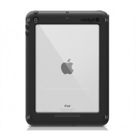 Catalyst Waterproof Case iPad 2017 zwart