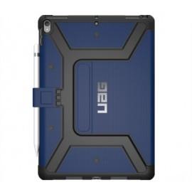 UAG Metropolis case iPad Pro 12,9 2015 / 2017 blauw