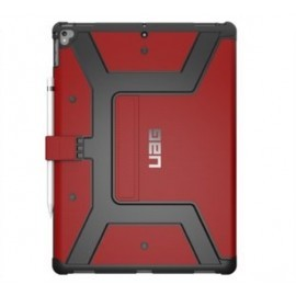 UAG Metropolis Tablet case iPad Pro 12,9 2015 / 2017 rood