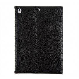 Case-Mate Edition Folio iPad Pro 10.5 / iPad Air 2019 zwart