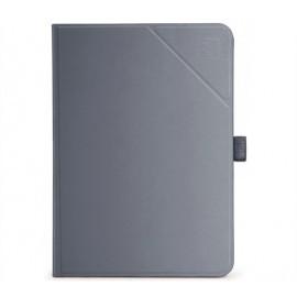 Tucano Minerale Folio case iPad Pro 10,5 grijs