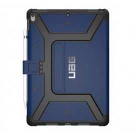 UAG Metropolis case iPad Pro 10.5'' blauw