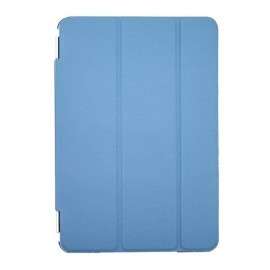C&S smartcover iPad mini 1 / 2 / 3 blauw
