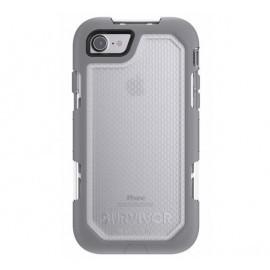 Griffin Survivor Summit case iPhone 7 wit