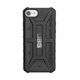 UAG Pathfinder iPhone 6(S) / 7 / 8 / SE 2020 zwart
