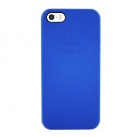 Adidas Originals Basics Slim Case for iPhone 5(S)/SE