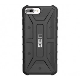 UAG Pathfinder iPhone 6(S) / 7 / 8 Plus zwart