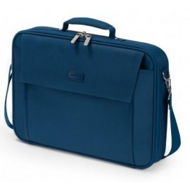 Dicota Multi Base 14 tot 15.6 inch blauw