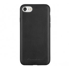 dbramante1928 Billund case iPhone 7 / 8 zwart