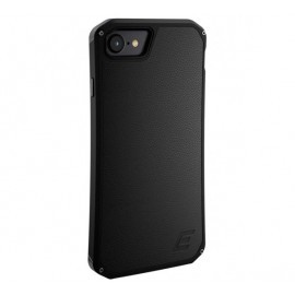 Element Case Solace LX iPhone 7 / 8 zwart