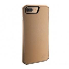 Element Case Solace LX iPhone 7 / 8 Plus goud