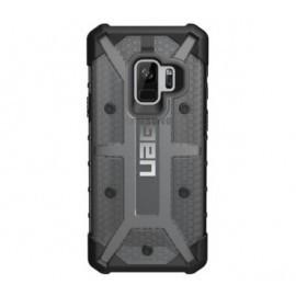 UAG Plasma Hardcase Galaxy S9 zwart