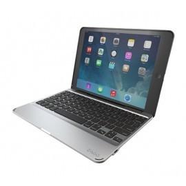 Zagg Slim Book Case Keyboard iPad Pro 9.7