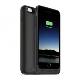 Mophie Juice Pack iPhone 6(S) Plus zwart