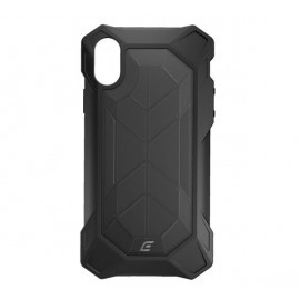 Element Rev Case iPhone X Zwart