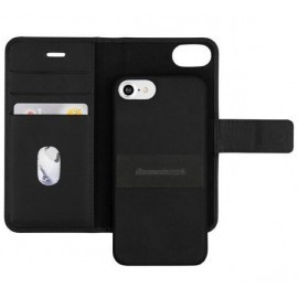 dbramante1928 Lynge iPhone 6 / 6S Detachable Wallet Black