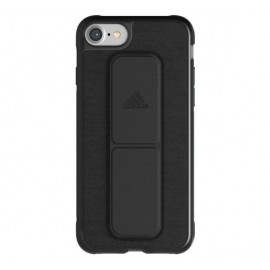 Adidas SP Grip Case iPhone 6(S)/7/8 zwart