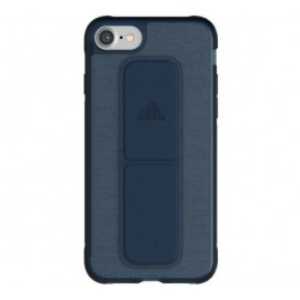 Adidas SP Grip Case iPhone 6(S)/7/8 blauw