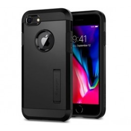 Spigen Tough Armor iPhone 7 / 8 Plus zwart