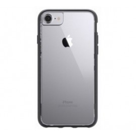 Griffin Reveal hardcase iPhone 6/6S/7 transparant