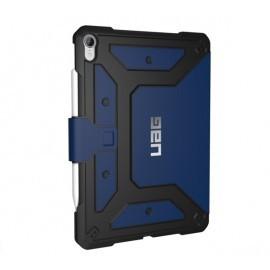 UAG Metropolis Tablet Case iPad Pro 11'' 2018 donkerblauw