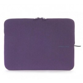 Tucano Mélange Notebook 14 inch paars