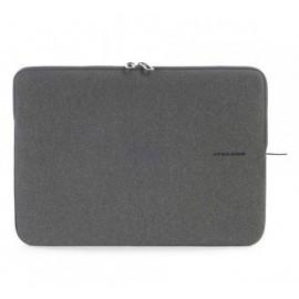 Tucano Mélange Notebook 15.6 inch zwart