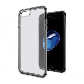 Spigen Neo Hybrid Crystal iPhone 7 / 8 Plus grijs