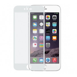 ScreenArmor Edge2Edge GlassArmor Apple iPhone 7 / 8 wit