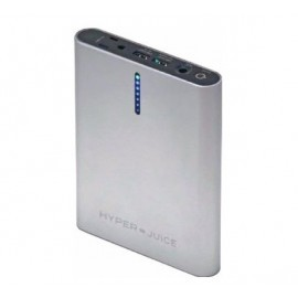 Hyper HyperJuice 26000 mAh Li-ion battery (100Wh)