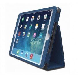 Kensington Comercio Soft Folio case iPad Air 1 blauw