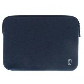 MW Sleeve MacBook Air 13' blauw
