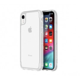 Griffin Survivor Clear iPhone XR clear