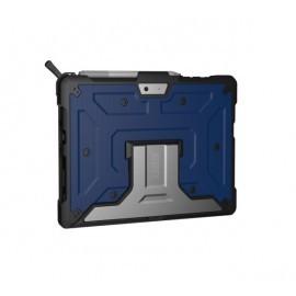 UAG Hardcase Metropolis Microsoft Surface Go blauw