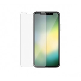 ScreenArmor GlassArmor iPhone XR Transparant