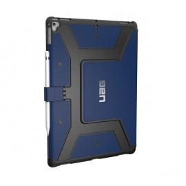UAG Metropolis Tablet Case iPad Pro 12.9 (2018) blauw