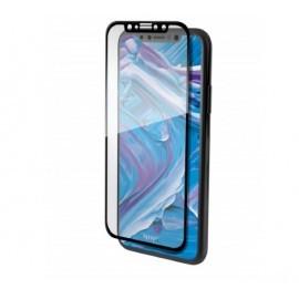 THOR Glass Screenprotector Full-Screen iPhone XR