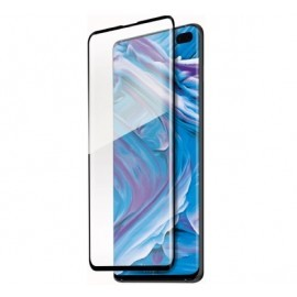 THOR Glass Screenprotector Full-Screen Samsung Galaxy S10 Plus
