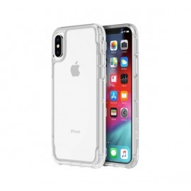 Griffin Survivor Clear iPhone X / XS clear