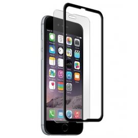 BodyGuardz Pure Glass Crown screenprotector iPhone 6