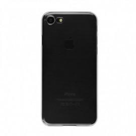 C&S Back Clear Case iPhone 7/8 Transparent