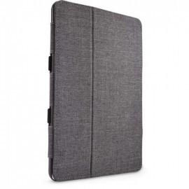 Case Logic SnapView Folio iPad Air 1 Zwart