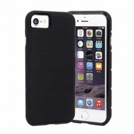 Case-Mate Tough Mag Case iPhone 6(S)//7/8 zwart