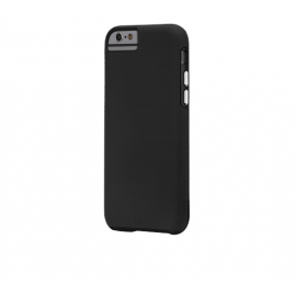 Case-Mate Tough case iPhone 6 zwart-1