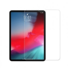 Casecentive Tempered Glass Screen Protector iPad Pro 11 inch