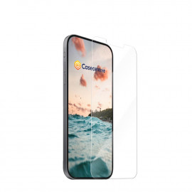 Casecentive Glass Screenprotector 2D iPhone 12 Mini
