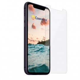 Casecentive Glass Screenprotector 2D iPhone 11 Pro Max / XS Max